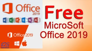 office online 2019