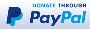 PayPal Donate Link