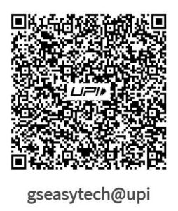 gseasytech@upi_PA