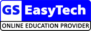GS EasyTech