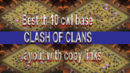 clash-of-clash-th-10-best-cwl-base-layout-with-copy-link
